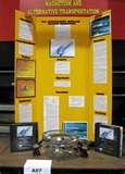 Cool Ideas For Science Fair Projects Images
