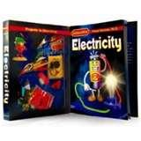 Science Project Kits For Kids Pictures