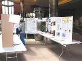 Hands On Science Fair Projects Photos