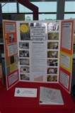Science Fair Projects On Solar Energy Images