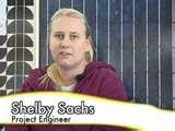 Science Fair Projects On Solar Energy Pictures