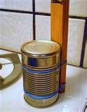 Solar Still Science Project Images