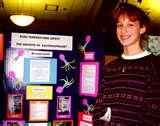 Physics Science Fair Projects For 8th Grade