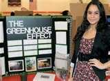 Physics Science Fair Projects For High School Images