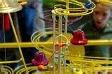 Physical Science Fair Project Ideas Photos