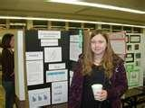 Science Fair Projects 8th Grade Physical Science Images