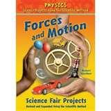 Images of Science Projects For Physics