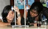 Images of Science Fair Projects For Kids