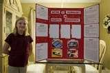 3rd Grade Science Projects Pictures