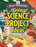 Science Project Ideas For Kids Pictures