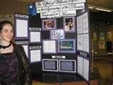 Pictures of Environmental Science Projects