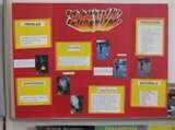 8th Grade Science Fair Project Ideas Pictures