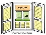 Pictures of 7th Grade Science Fair Project Ideas