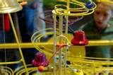 Simple Science Fair Projects Photos
