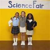 Science Fair Project Topics Photos
