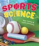 Sports Science Fair Projects Pictures