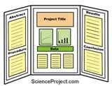 How To Do A Science Project Images