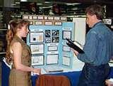 Music Science Fair Projects Pictures