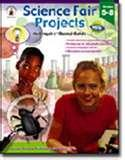5 Grade Science Fair Projects Images