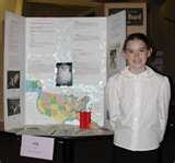 Great Science Projects