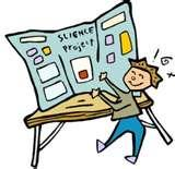 Fast Science Fair Projects Pictures