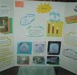 Pictures of Environmental Science Project Ideas