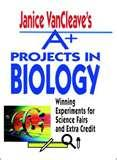Photos of Biology Science Projects