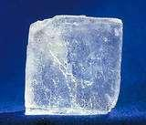 Images of Sugar Crystals Science Project