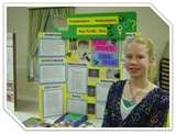6th Grade Science Projects Ideas Pictures