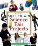 Photos of Science Fair Projects That Will Win