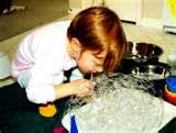 Photos of Science Projects To Do At Home