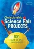 Science Fair Projects That Will Win