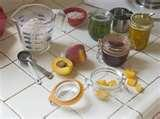 Images of Science Projects To Do At Home
