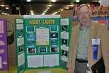 Life Science Projects For 7th Graders