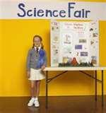Free Science Projects For Kids Pictures