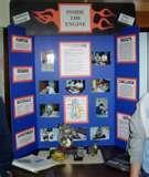 Examples Of Science Projects