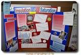 Photos of Examples Of Science Projects
