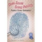Pictures of Forensic Science Projects