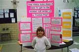 Best Science Fair Project Ever