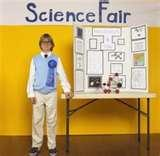Science Project Ideas For 7th Grade