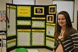 Science Fair Project For 8th Grade Photos