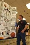 Original Science Fair Projects Images