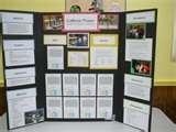 Photos of Science Fair Project For 5th Grade