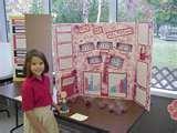 School Science Project Ideas Photos