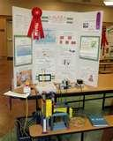 Photos of Science Fair Projects For Girls