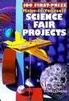 Pictures of 100 Science Fair Projects