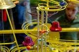 Pictures of Engineering Science Projects