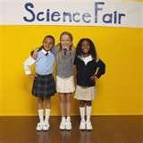 Images of Really Good Science Fair Projects