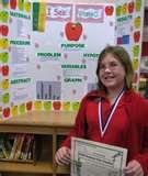 Six Grade Science Projects Images
