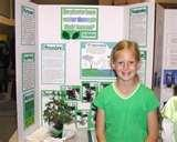 Science Projects With Plants Photos